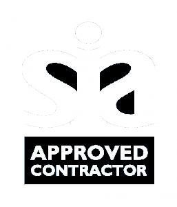 acs-icon-white-transparent