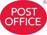 Security Industry Authority licence - find your local participating Post Office